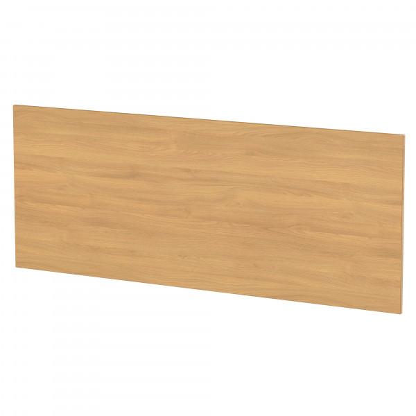 Style Oak 3' Headboard