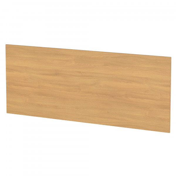 Style Oak 4'6'' Headboard