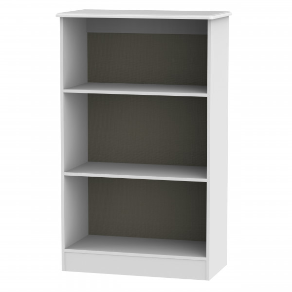 Solway Bookcase