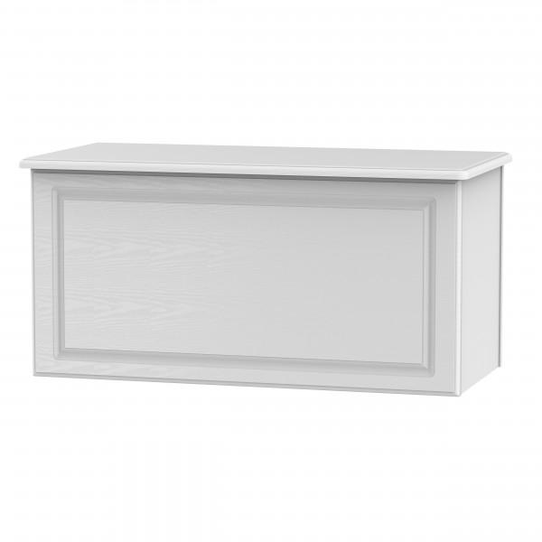 Solway Blanket Box