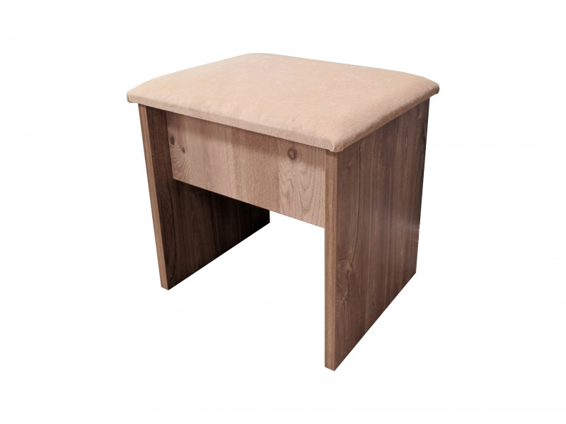 Cotswold Stool