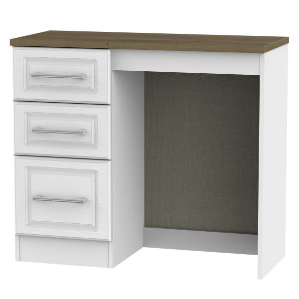 Cotswold Small Dresser
