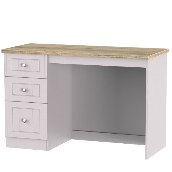 Boston Desk