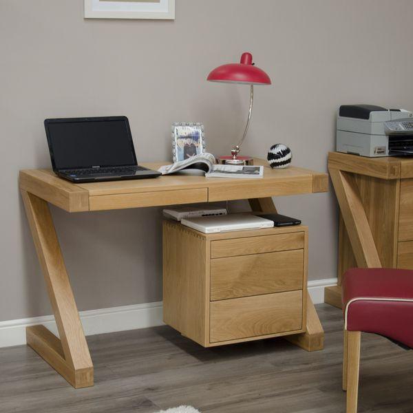 Z Small Computer Desk