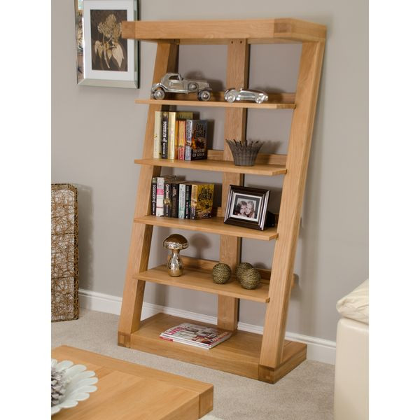 Z Large Bookcase