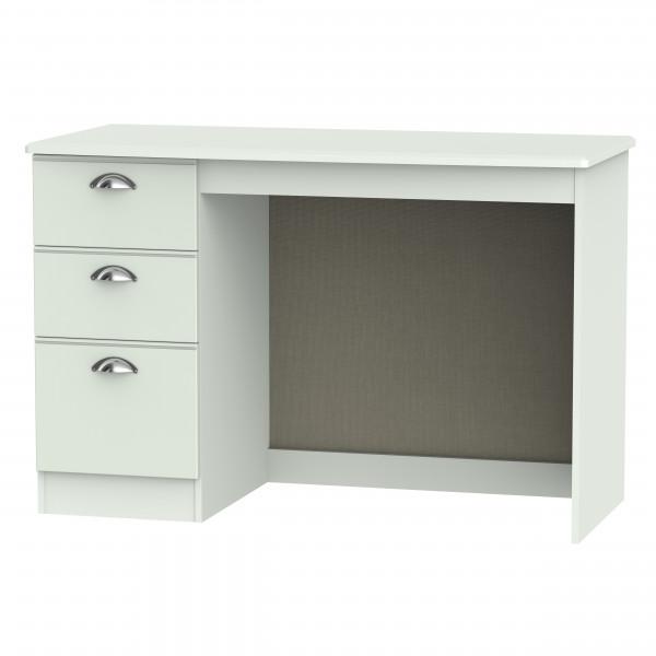 Kensington Grey Desk