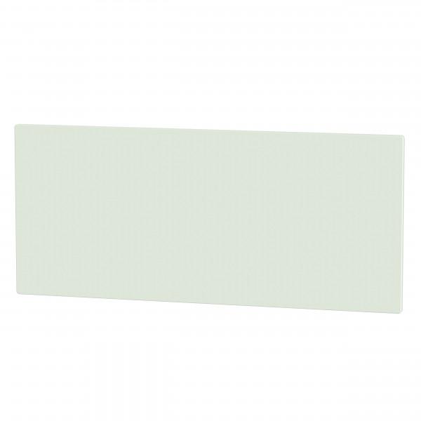 Kensington Grey 4'6'' Headboard