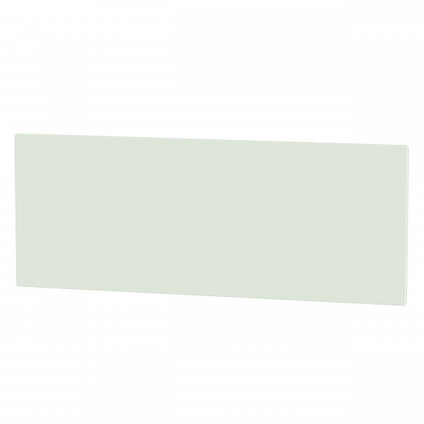 Kensington Grey 5' Headboard