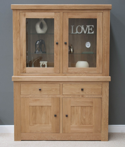 Brittany Small Sideboard Top