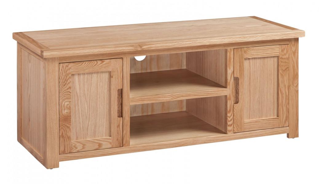 Modus Large TV Cabinet