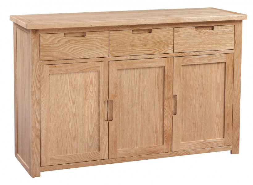 Modus Large Sideboard