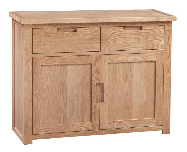 Modus Small Sideboard