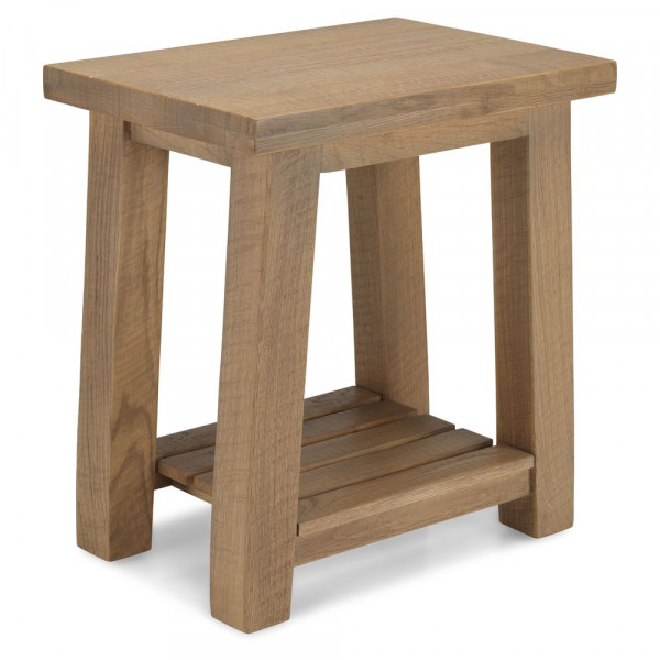 Hereford Side Table