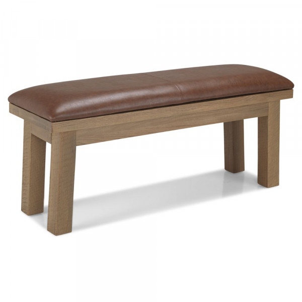 Hereford Dining Bench