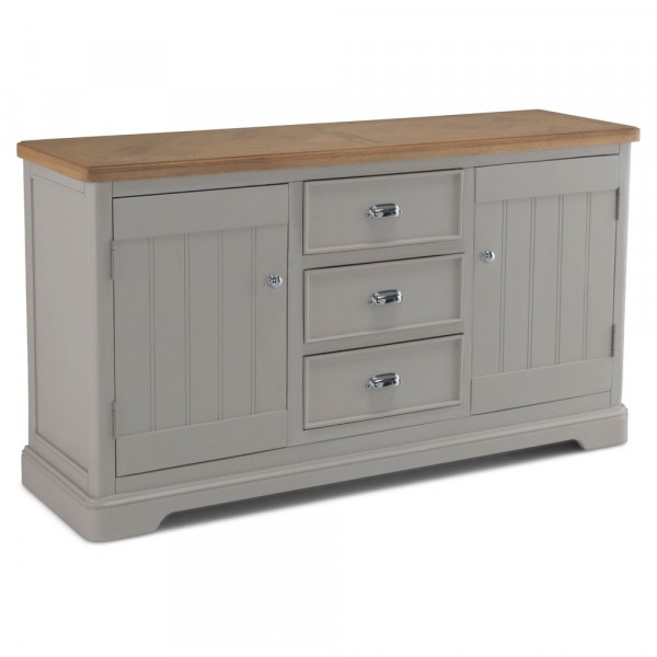 Mayfair Large Sideboard