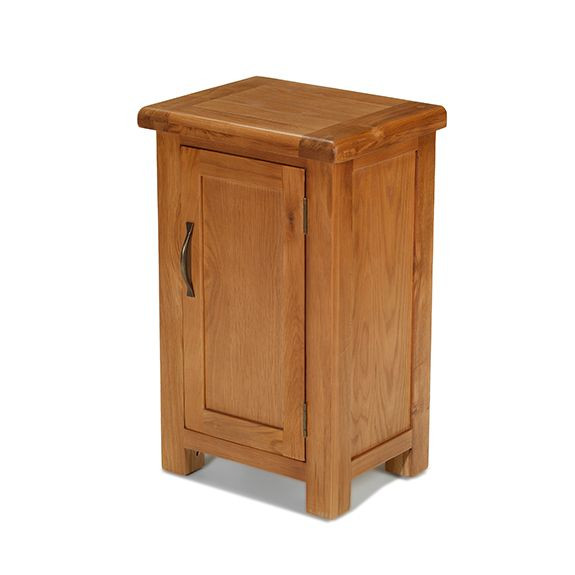 Stratford 1 Door Cabinet
