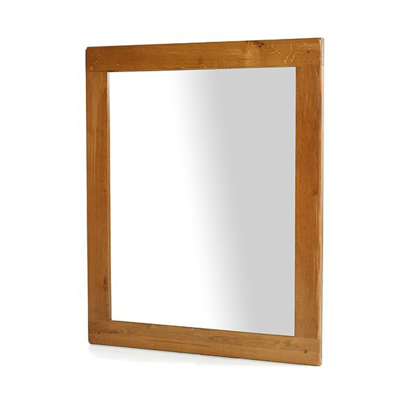 Stratford Large Wall Mirror