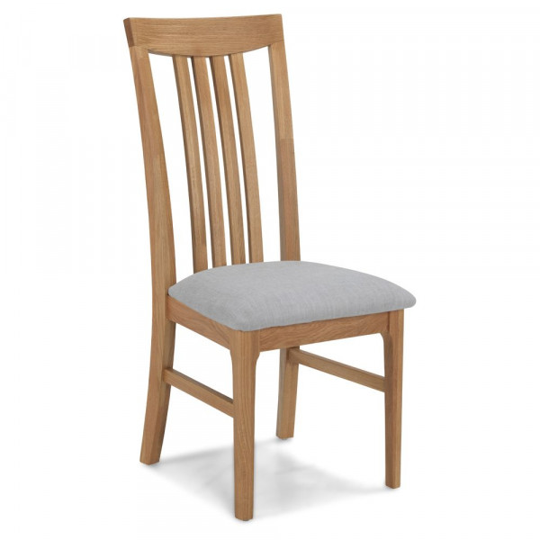 Venice Dining Chair